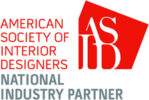 Fiber ProTector of Nashville is an Industry Partner with the American Society of Interior Designers (ASID)