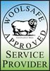 Fiber ProTector is WoolSafe certified in rug cleaning - area rug cleaning, oriental rug cleaning and all custom rugs.