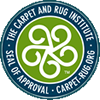Fiber ProTector of Nashville carries the seal of approval from The Carpet And Rug Institute in the area of carpet cleaning, rug cleaning, upholstery cleaning, tile and grout cleaning and fabric protector.
